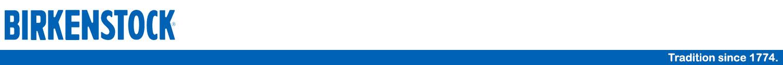 birkenstock-brand-banner-2017.jpg