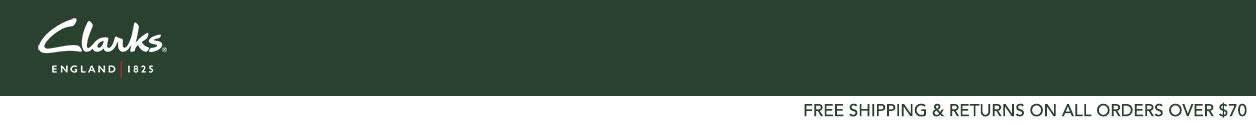 clarks-brand-banner-2017.jpg