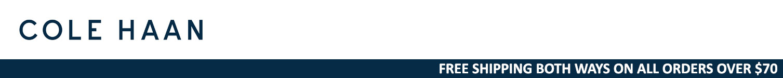 cole-haan-brand-banner-2017.jpg