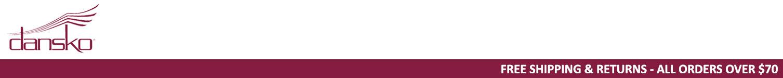 dansko-brand-banner-2017.jpg