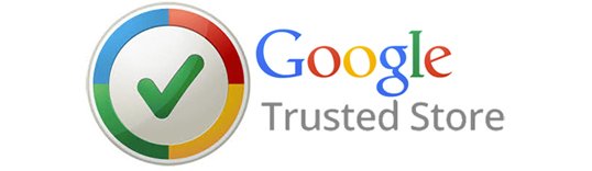 g-trusted-logo.png