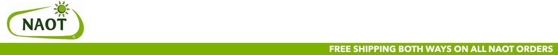 naot-banner.png