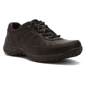 Men's Lexington - Black