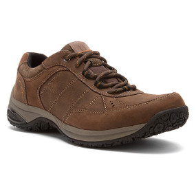 Men's Lexington - Brown