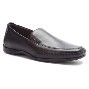 Men's Edlef - Black
