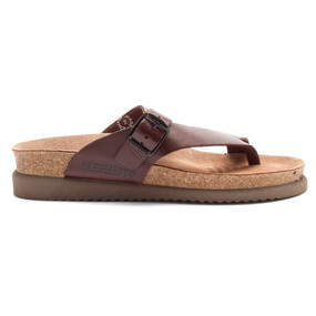 Mephisto Women's Helen - Dark Brown Waxy