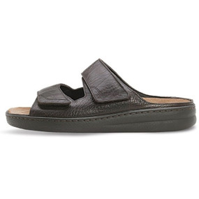 Men's James - Dark Brown