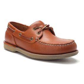 Men's Perth - Timber