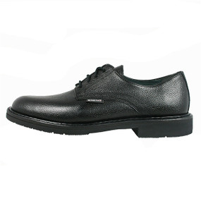 Men's Marlon - Black