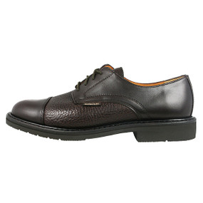 Mephisto Men's Melchior - Dark Brown
