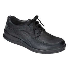 SAS Men's Move On - Black