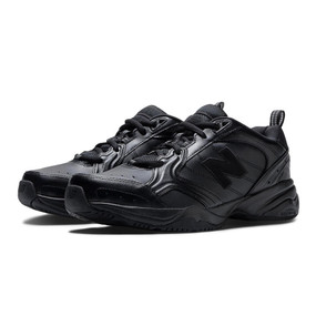 New Balance 624 Men's Cross Training - Black