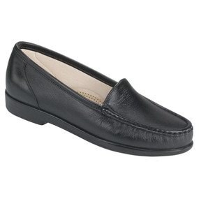 SAS Women's Simplify - Black