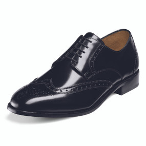 Men's Brookside - Black