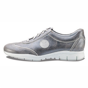 Women's Yael - Stell Atome / Silver Old Vintage