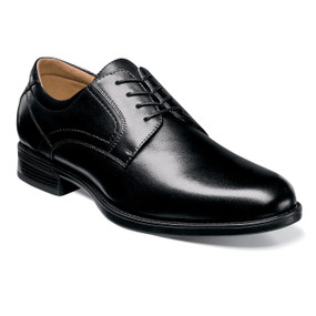 Men's Midtown Plain Oxford - Black
