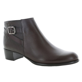 Women's Jolynn - Brown Leather