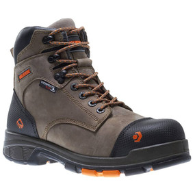 "Men's Blade LX Waterproof Carbonmax 6"" Boot - Chocolate Chip"