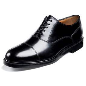 Florsheim Men's Dailey - Black
