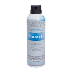 Ralyn Aquatec