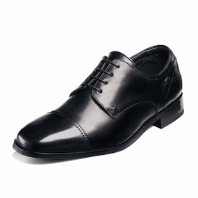 Florsheim Men's Welles - Black