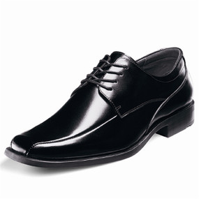 Stacy Adams Men's Canton - Black