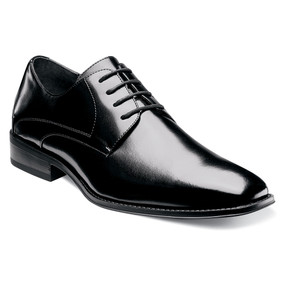 Stacy Adams Men's Wayde - Black