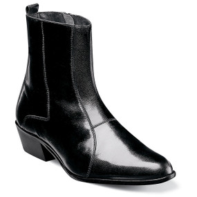 Men's Santos Boot - Black
