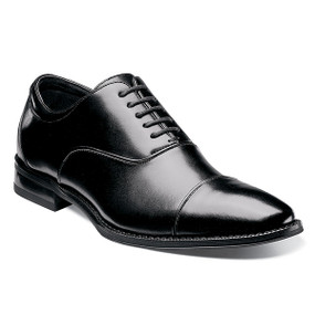 Men's Kordell - Black