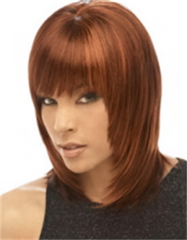 Synthetic Hair BETTER Collection Mix It Up 3pcs LAYER Weaving