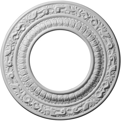 Ceiling Medallion - CM10AD - Andrea