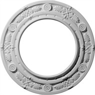 Ceiling Medallion - CM10DN - Daniela