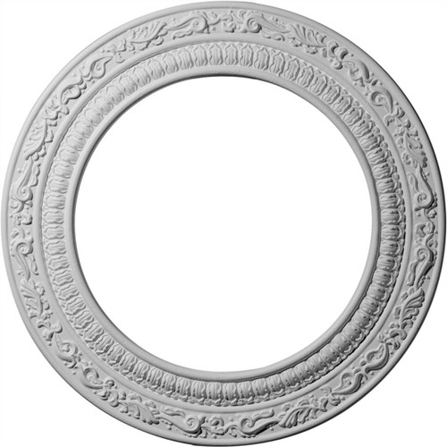 Ceiling Medallion - CM12AD - Andrea
