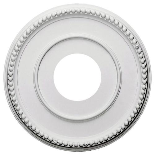 Ceiling Medallion - CM12BR - Bradford