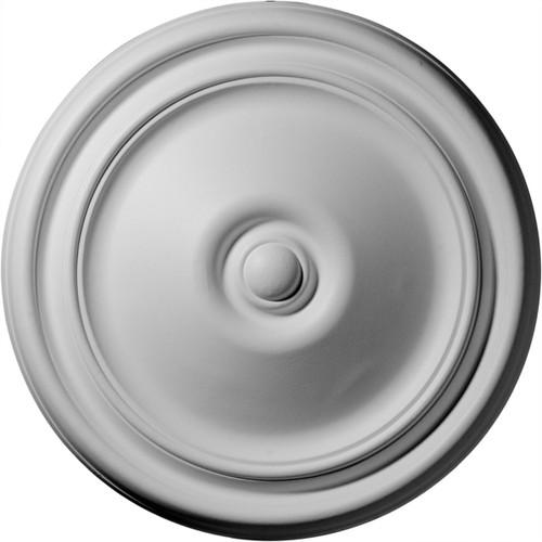 Ceiling Medallion - CM12RE - Reece