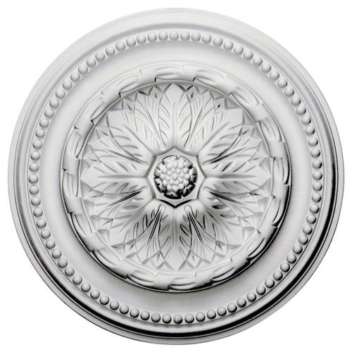 Ceiling Medallion - CM15CH - Chester