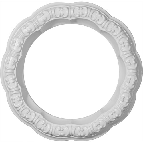 Ceiling Ring - CR09SW