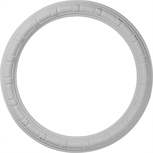 Ceiling Ring - CR21EG