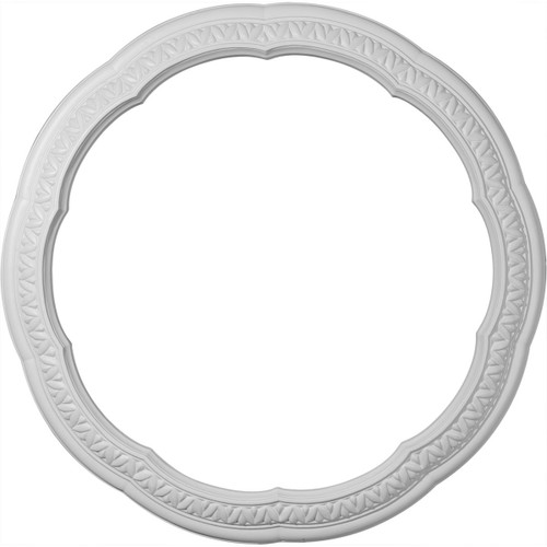 Ceiling Ring - CR22RA