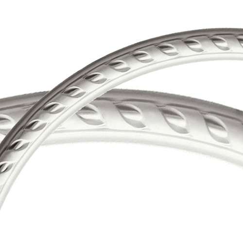 Ceiling Ring - CR25ME