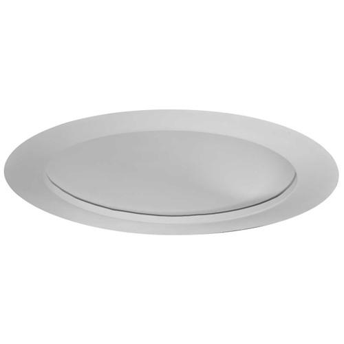 Ceiling Dome - DOME38AR - Artisan