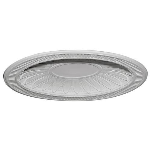Ceiling Dome - DOME44X35DE