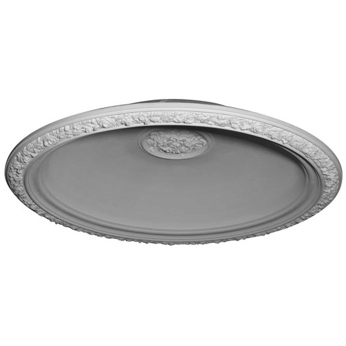 Ceiling Dome - DOME59FL