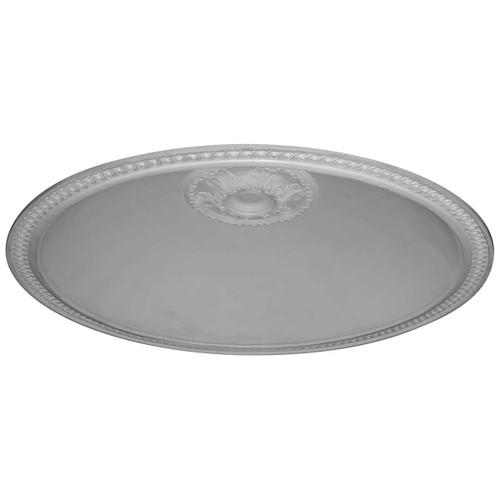 Ceiling Dome - DOME79HI - Hillsborough