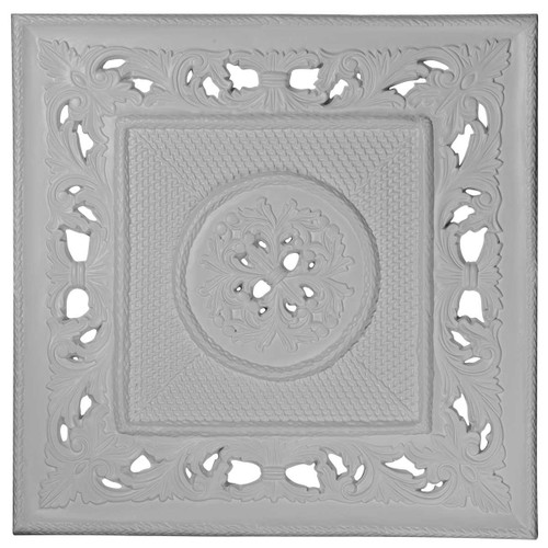 Ceiling Tile - CT28X28AS - Ashford