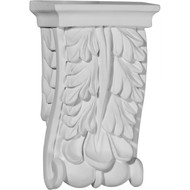 COR03X05X01OX - Oxford Corbel