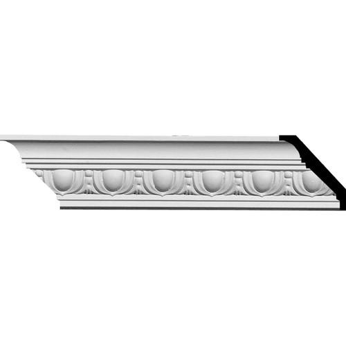 MLD02X02X03EG - Crown Molding