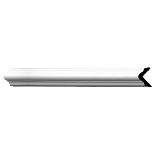 MLD01X01X02CO - Cole Crown Molding