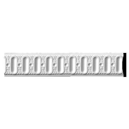 MLD02X00BU - Bulwark Panel Molding