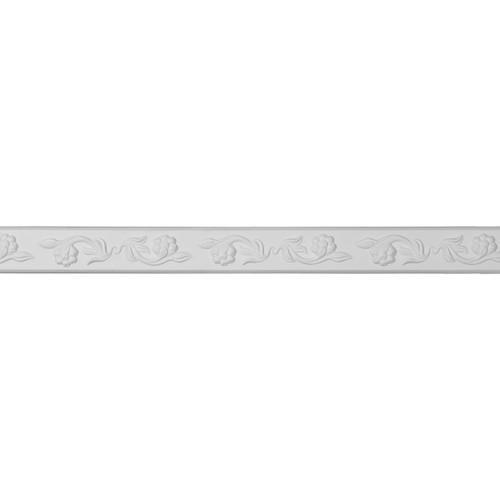 MLD02X00KE - Kent Panel Molding